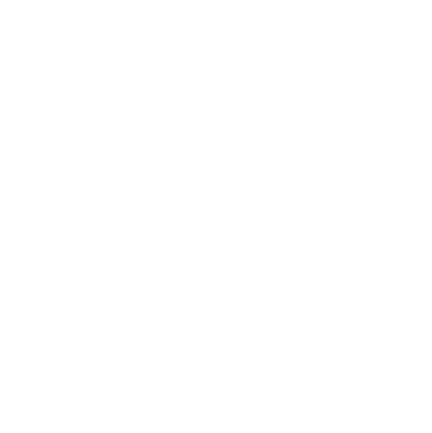 LHU Student Shop logo
