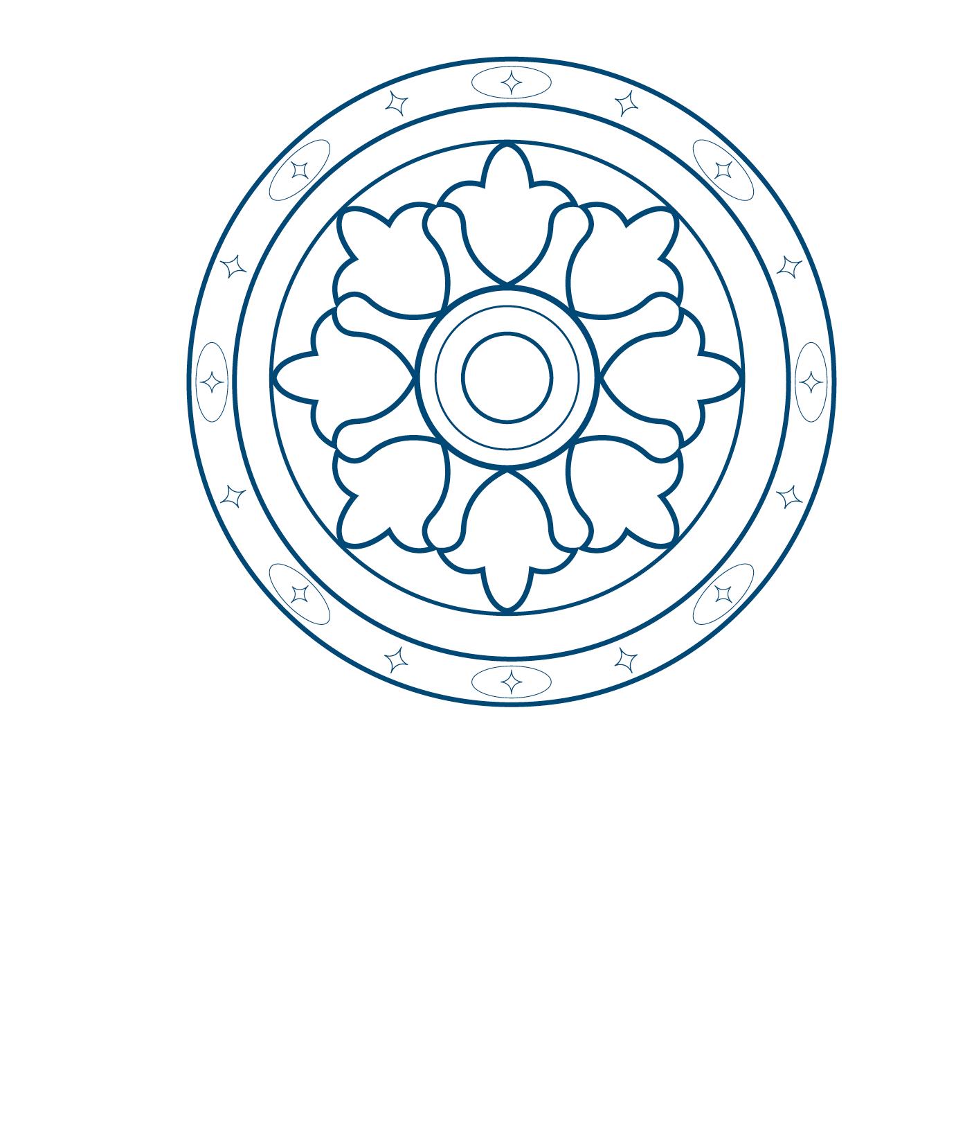 Cafe 1846 logo